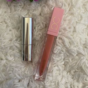 Kylie and DC Cosmetics Lip Bundle